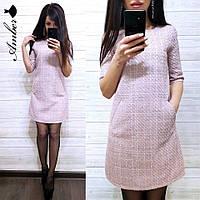Платье Милена, фото 1