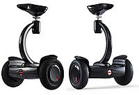 Сигвей Гироборд AIRWHEEL S8+ 260WH (черный)