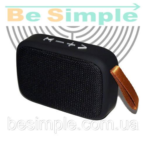 JBL Charge G2 Портативная Bluetooth колонка