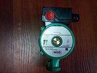 Насос циркуляционный Wilo Star-RS 25/6 , фото 1