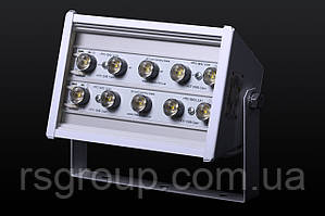 LED Светильники Bozon Planck 10-170