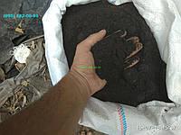 Торф низинный купить Киев Торф в мешках Низинный торф Киев Торф Киев доставка, фото 1