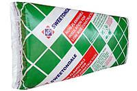 Минеральная вата Роклайт 600х1200х100мм (2.88м.кв\уп) Sweetondale