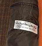 Пиджак твидовый Burton & Grant (56), фото 5