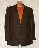 Пиджак твидовый Burton & Grant (56), фото 3