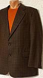 Пиджак твидовый Burton & Grant (56), фото 6