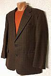 Пиджак твидовый Burton & Grant (56), фото 4