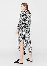 Женское платье Mango размер XL 50-52 RU женские платья, фото 3