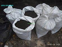 Торф нейтральний продаж Київ торф купити Київська область Торф у мішках
