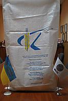 Купить мешок 56*105 в Украине