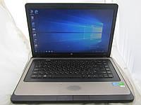 Ноутбук HP 630core i34Gb/500Gb