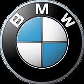 Оригинальные аксессуары BMW