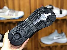Женские кроссовки Adidas Twinstrike ADV Stretch Leather Black B28015, Адидас Твинстрайк АДВ Стретч, фото 3