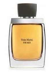 Vera Wang For Men (100мл), Мужская Туалетная вода Тестер - Оригинал!