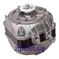 Двигатель обдува 10w 220 v  Weiguang