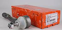 Наконечник тяги рулевой (левый) Citroen Berlingo 1.6/1.6HDI 08- (17PE1105) ASMETAL