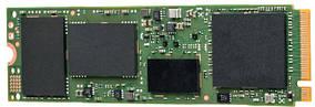 SSD накопитель INTEL DC P3100 128GB (SSDPEKKA128G701)