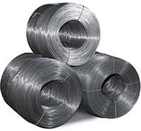 Монель НМЖМц28-2,5-1,5  проволока 5,0 мм