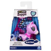 Интерактивная игрушка Zoomer Zupps Пони - Электра