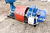 Гранулятор комбикорма ГР-200М, фото 2