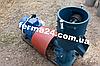 Гранулятор комбикорма ГР-200М, фото 3