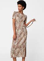 5431635a7914 Нарядное платье 52 54 размер в Украине. Сравнить цены, купить ...