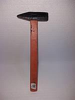 Молоток 0,8 кг з ручкою квадратний бойок