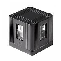 AL-49/1 G9 фасадный светильник