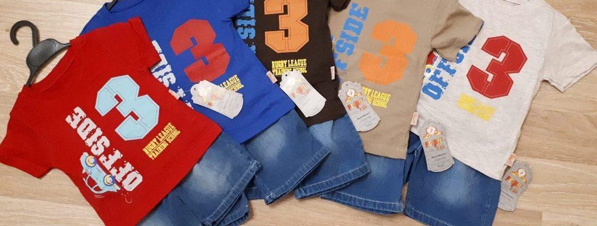 726136214c769 Интернет-магазин одежды «Одежда Оптом в Украине»