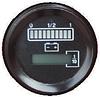 Тележка электрическая HELI CBD 20-460, фото 4