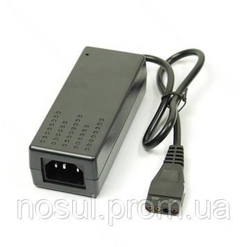 Внешний блок питания 12 V+ 5V для HDD SATA IDE DVD SSD