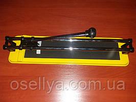 Плиткоріз TM Sigma 400мм