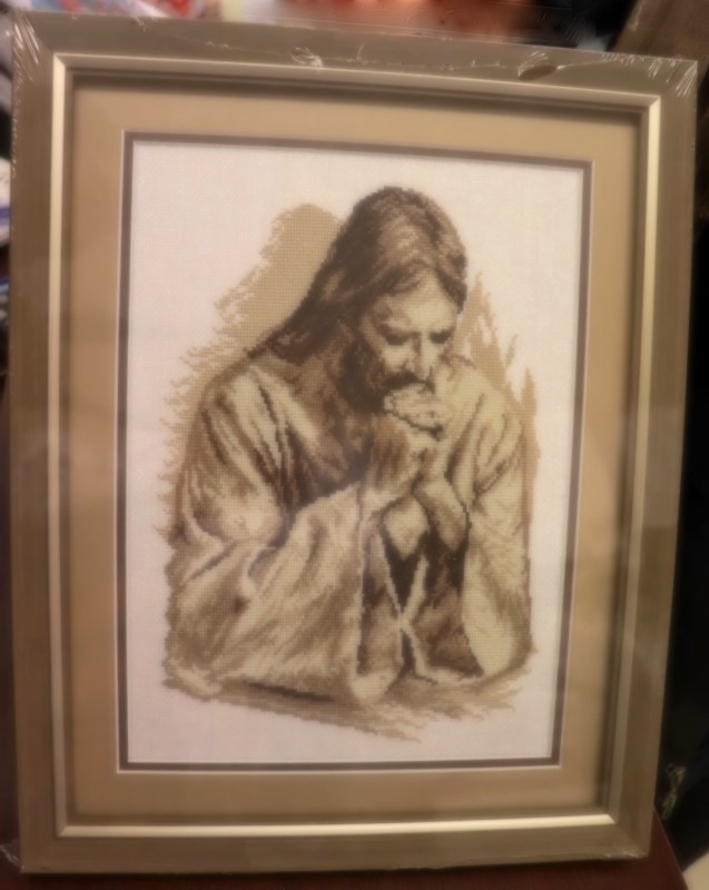 """""""Молитва Ісуса"""""""