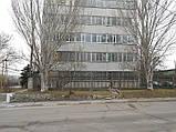 Аренда складских помещений в Запорожье, Шевченковский район — без посредников, фото 7