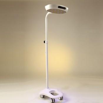 Фототерапевтическая светодиодная лампа МН-200
