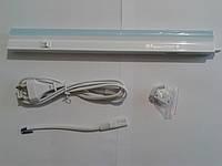 Линейный светодиодный светильник AL5038 4W = (Т5 8W)