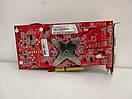 Видеокарта NVIDIA 7800GS  512MB / 256BIT  AGP, фото 4