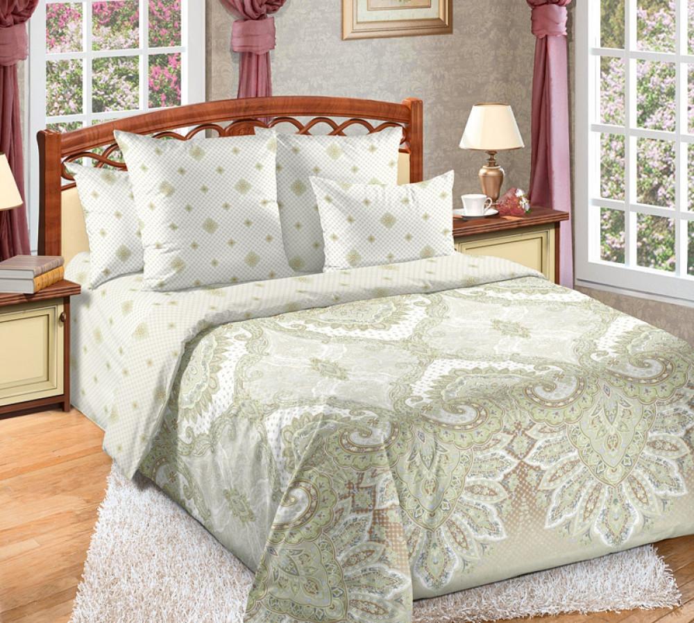 Комплект постельного белья из перкаля Мечта