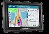 Garmin Drive 40 Central Europe LMT (010-01956-21) + Навлюкс Україна 2018 (оф, довічне оновлення)