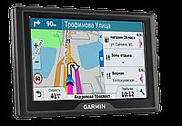 Garmin Drive 40 Central Europe LMT (010-01956-21) + Навлюкс Україна 2018 (оф, довічне оновлення), фото 1