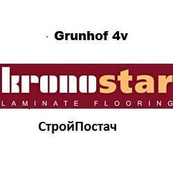 Коллекция Grunhof 4v