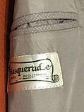 Твідовий піджак Masquerade (56), фото 4