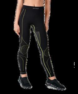 Термобелье Spaio Ultimate W01 (штаны)