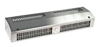 Воздушная завеса с нагревом NeoClima Standart E 07 (4 кВт, проем 0,7 м, горизонт)