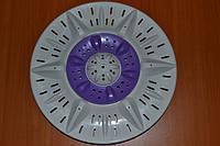 Активатор для стиральной машины полуавтомат Saturn