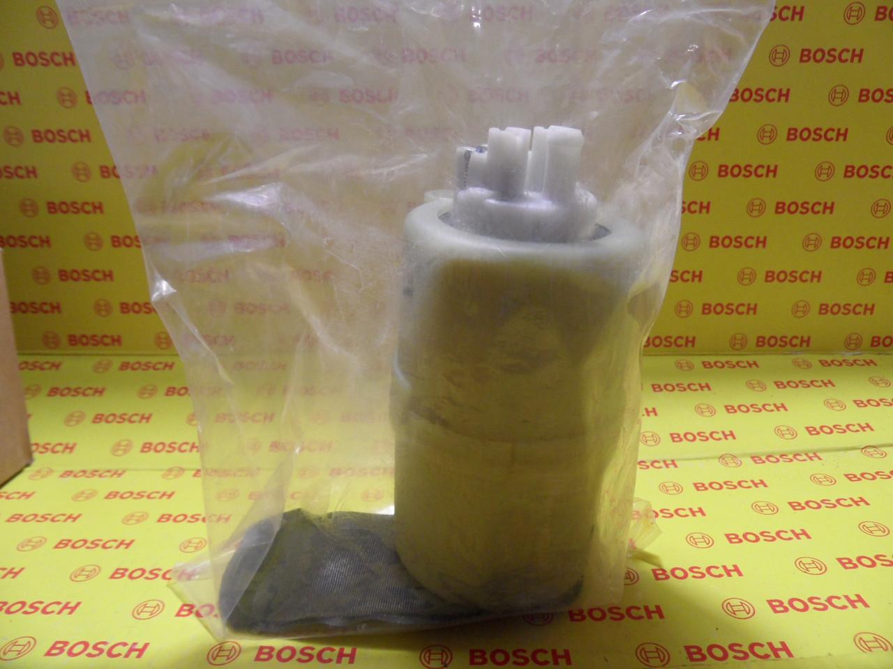 Бензонасосы Bosch, 0580453044, 0 580 453 044