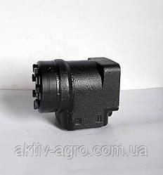 Насос-дозатор рулевого управления МТЗ-80,82