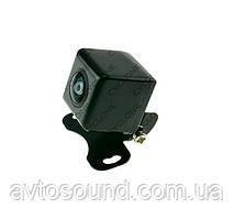 Камера заднего вида Cyclon RC-24