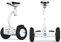 Сигвей гироборд AIRWHEEL S8 MINI 260WH (белый)