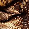 Ткань для штор Rixos